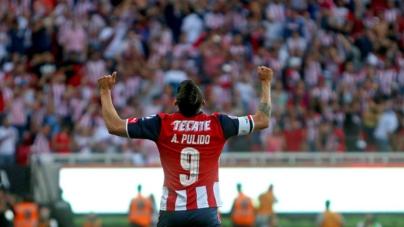Final inédita del futbol mexicano | Tigres quiere ser bicampeón y Chivas busca el doblete