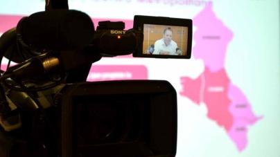 Agenda Regional | Misión: Reducir brecha económica y fortalecer zona metropolitana Culiacán-Navolato