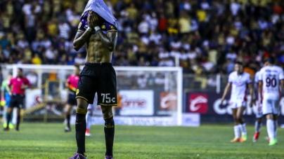 Dorados no la hizo de pez | Lobos BUAP es de primera y jugará la Liga MX