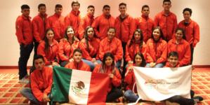 ¿Y tú… qué estás haciendo? | Mexicanos triunfan en la feria de ciencias más importante del mundo