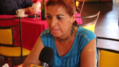 Fundación Down Mazatlán pide hacer conciencia sobre el síndrome de Down en Sinaloa