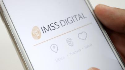 Fácil y rápido | Saca cita en el IMSS por internet paso a paso