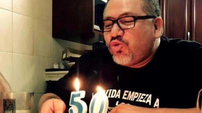 ¿Padre… dónde estás? | Carta a Javier Valdez de un hijo que pide no olvidarlo