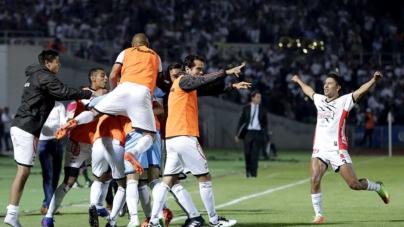 Lobos BUAP es campeón del ascenso y disputará a Dorados el pase a la Primera División