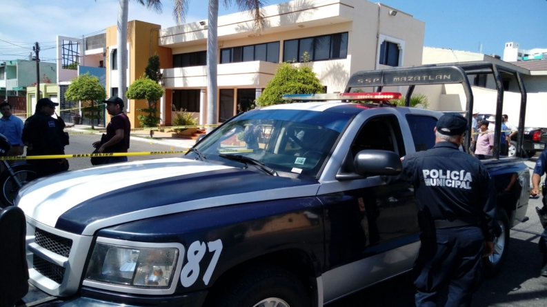 Tema de la Semana | ¡Ya paren la violencia en Sinaloa!
