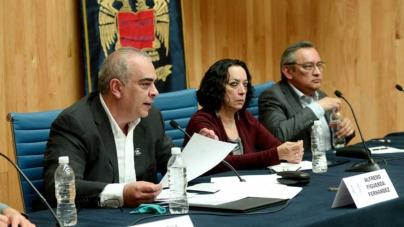 'Urge a México elecciones primarias para elegir candidatos ante partidos antidemocráticos': UNAM