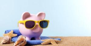 ZaveApp, aplicación mexicana de fomento al ahorro llegará pronto a Europa