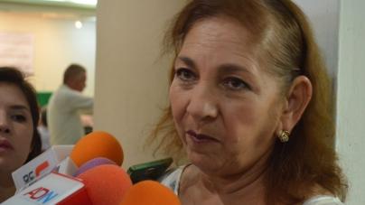 Desapariciones forzadas | 'Sin denuncia no hay prueba de ADN y la gente tiene miedo a denunciar'
