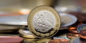 Sinaloa, de los estados con mejores resultados en fiscalización