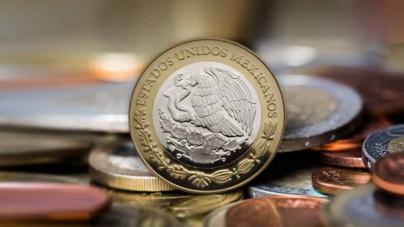 Lento pero seguro | PIB nacional crece 0.7% en primer trimestre y 2.8% anualizado