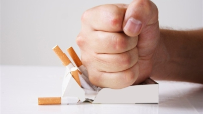 Sinaloa, el sexto estado que menos fuma de México: Secretaría de Salud