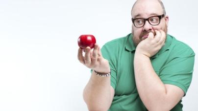¿Comes poco y engordas? | Tu dieta también podría estar impidiendo que pierdas peso