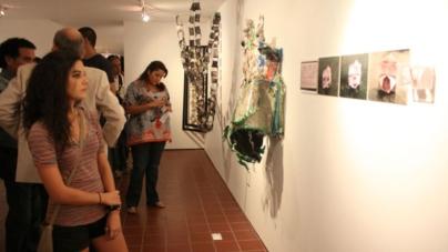 ¿Día de qué?   Conoce los museos más representativos de Culiacán