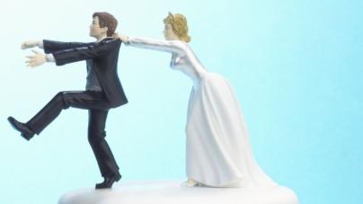 Porque soy milenial | No me quiero casar, pero tampoco quiero estar solo
