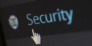 #EspejoNegro | Se avecina segunda ola de ataques cibernéticos… ¿Estás preparado?