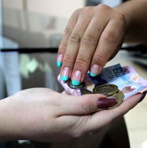 Proponen salario mínimo por arriba de los 100 pesos para 2019