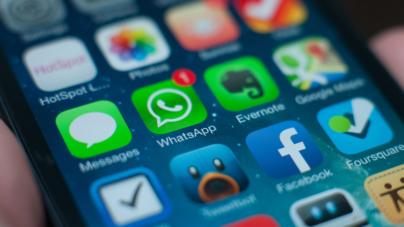 WhatsApp ya te dejará ocultar de la galería de tu celular las fotografías y vídeos que te envían