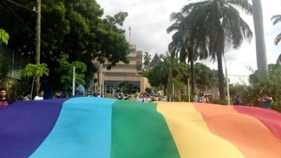 Hablemos de orgullo | ¿Cómo es ser miembro de la comunidad LGBT en Culiacán?