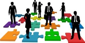 ¿Quieres alcanzar el éxito empresarial? | La clave está en cómo tratas a tu personal