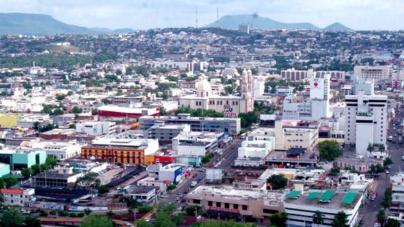 Sobreviven empleo e inversión a la violencia en Sinaloa: Codesín