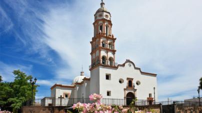 Hoteleros y la Secretaría de Turismo te invitan a visitar el pueblo mágico de Cosalá… ¡gratis!