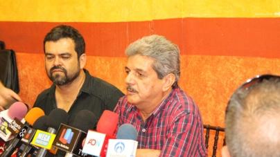 Ofrecer recompensas por información de asesinos de Javier Valdez es denigrante: director de Ríodoce