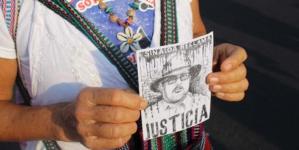 FOTOGALERÍA | La lucha sigue, Javier vive; culichis marchan para exigir justicia