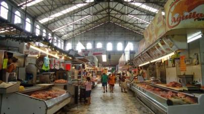 Programa 'Mi Mercado' | Sedeco renovará y creará nuevos mercados municipales