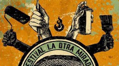 La otra mirada | Más de 15 artistas nacionales llenarán de arte urbano a Culiacán