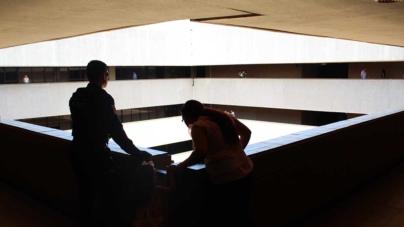 Inician vacaciones burócratas de Sinaloa | Habrá guardias para atención al público