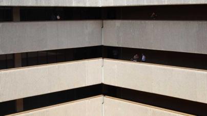 Empleados de Gobierno del Estado acusan descuentos injustificados
