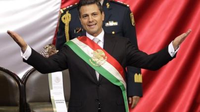 En México, en lugar de protegerlos, el Gobierno espía a periodistas y activistas