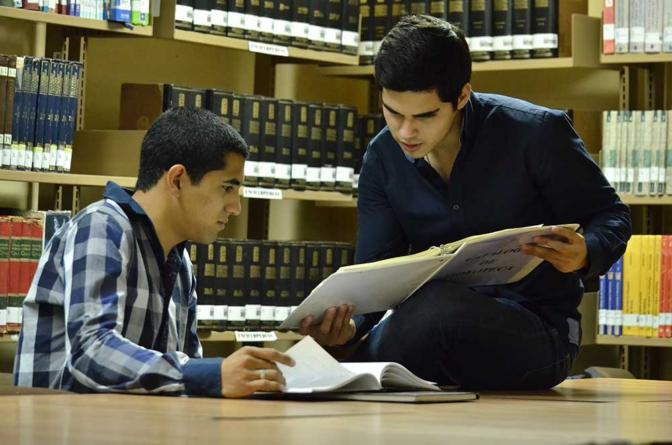 14 de junio, fecha límite para preinscribirse en la Universidad de Occidente