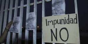 Tema de la semana | Impunidad: la otra violencia