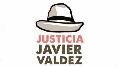 A un mes del asesinato de Javier Valdez, convocan a sinaloenses a marchar para exigir justicia
