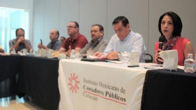 Partidos, sindicatos y ayuntamientos retrasan transparencia: CEAIP