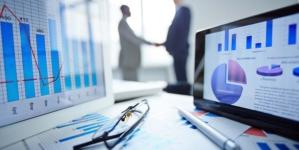 ¿Necesitas financiamiento? | Conoce los programas de la Sedeco e inicia o mejora tu negocio