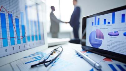 ¿Necesitas financiamiento?   Conoce los programas de la Sedeco e inicia o mejora tu negocio