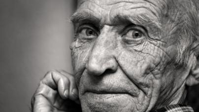 Difícil tiempo para la vejez | 1 de cada 6 personas de edad avanzada sufre de algún tipo de abuso