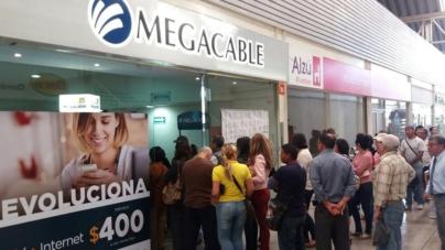 Megacable lanza canal de streaming que competirá con Netflix, Blim y Claro Video