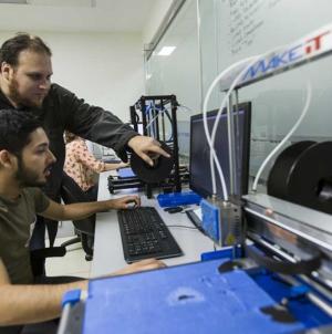 Recursos o Humanos | Sinaloa requiere técnicos y especialistas, no licenciados: Codesin