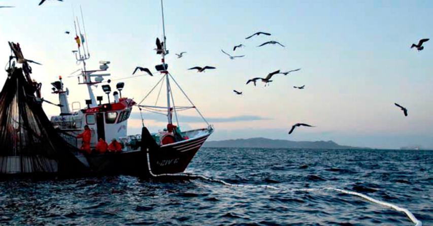 ¿Día de qué? | ¿Por qué celebramos a los marinos cada primero de junio?