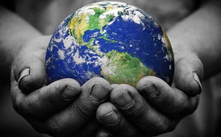 ¿Día de qué? | La importancia de los trópicos en la Tierra
