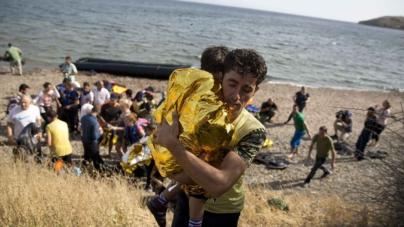 ¿Día de qué? | La ONU #ConLosRefugiados