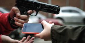 Homicidio, secuestro, feminicidio, robos de vehículos y a comercios a la baja: Semáforo Delictivo
