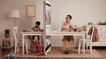 Tecnointerferencia | Mis padres son adictos a las redes sociales