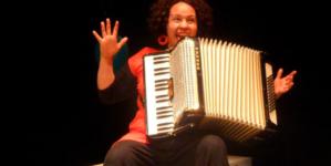 Teatro a una sola voz | Llegan a Culiacán los mejores monólogos del país