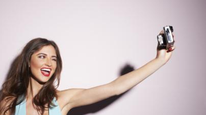 Percepción alterada | ¿Por qué no nos gusta como salimos en las fotos?