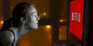 Netflix se da un 'lavado de cara' en su versión para televisores