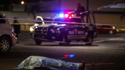 El cruel rescate de Mazatlán | Guerra entre y contra narcos